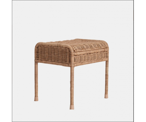 OLLI ELLA - Storie Stool - Natural