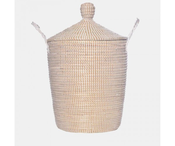 OLLI ELLA - Neutra Basket Large