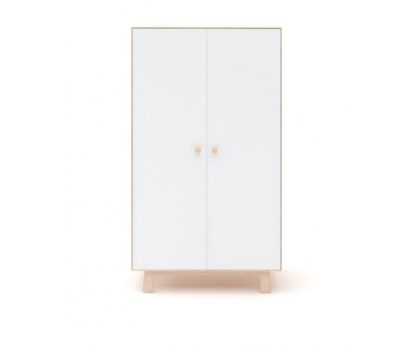 Armoire Merlin - Oeuf