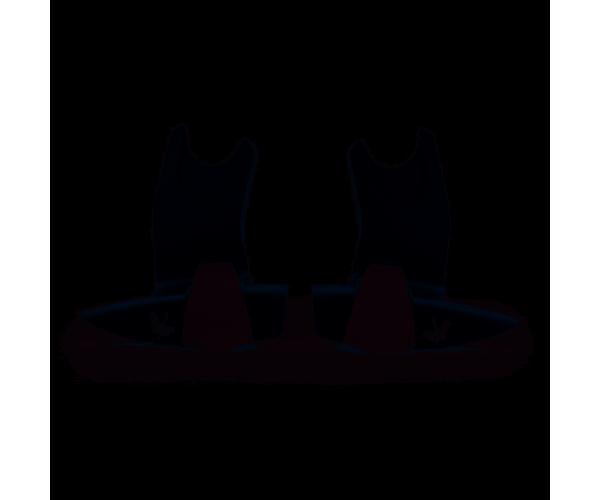 bee5 adaptateur siège-auto MaxiCosi