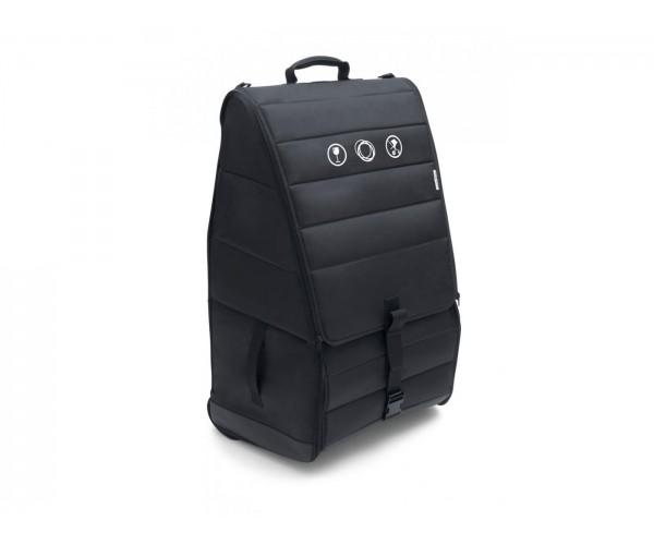 sac de transport confort