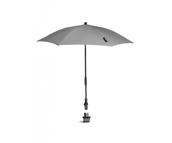 ombrelle YOYO - Gris