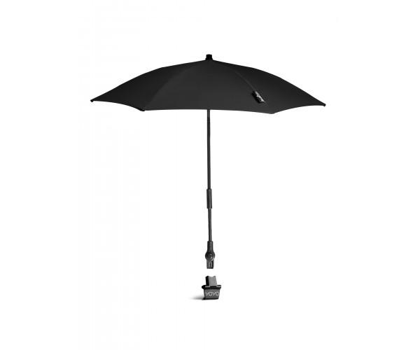 ombrelle YOYO- Noir