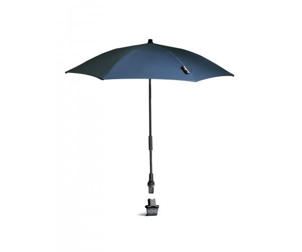 ombrelle YOYO - Bleu Marine