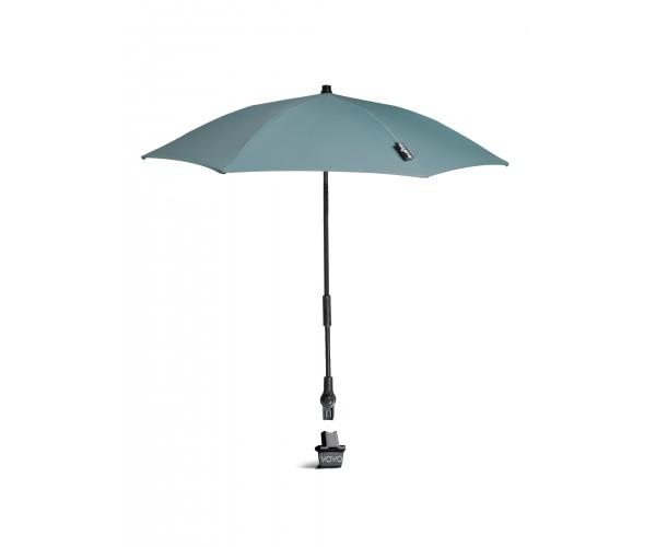 ombrelle YOYO - Aqua